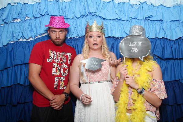 Senior-Grad-Party-Photobooth-011