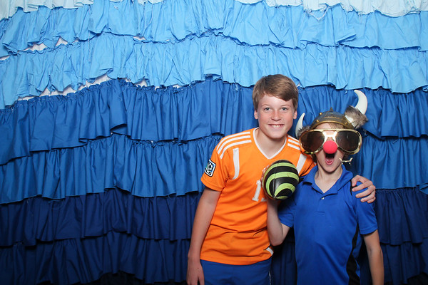 Senior-Grad-Party-Photobooth-007