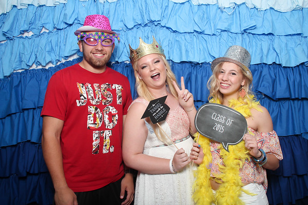 Senior-Grad-Party-Photobooth-010