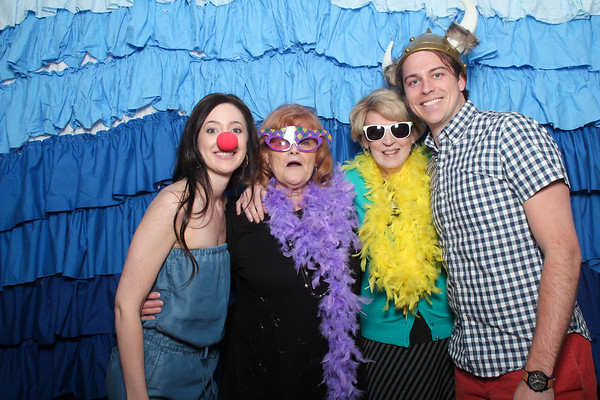 Senior-Grad-Party-Photobooth-013