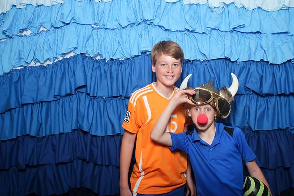 Senior-Grad-Party-Photobooth-009