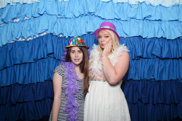 Senior-Grad-Party-Photobooth-002