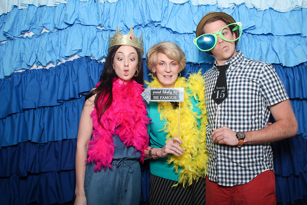 Senior-Grad-Party-Photobooth-017