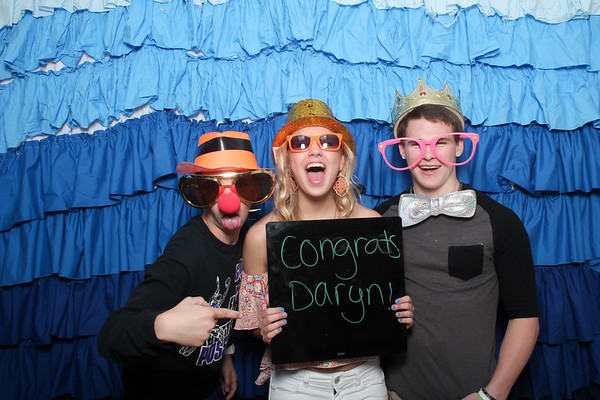 Senior-Grad-Party-Photobooth-005