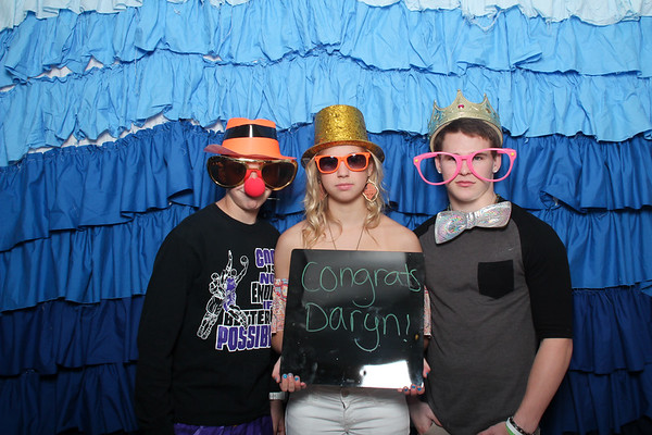 Senior-Grad-Party-Photobooth-004