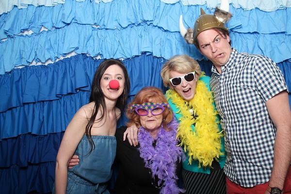 Senior-Grad-Party-Photobooth-015