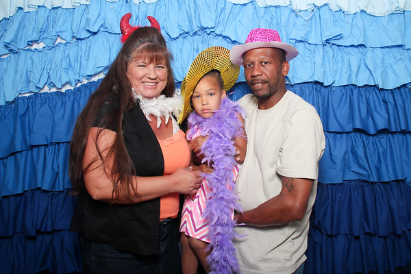 Senior-Grad-Party-Photobooth-023