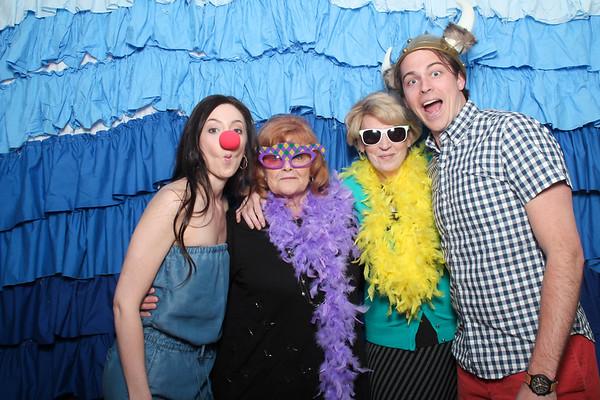 Senior-Grad-Party-Photobooth-014