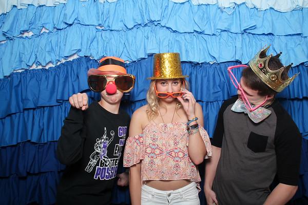 Senior-Grad-Party-Photobooth-006