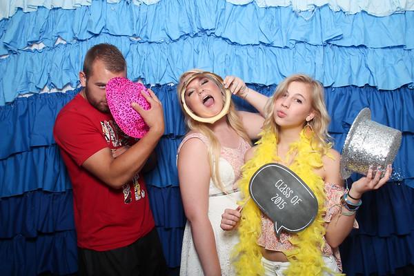 Senior-Grad-Party-Photobooth-012