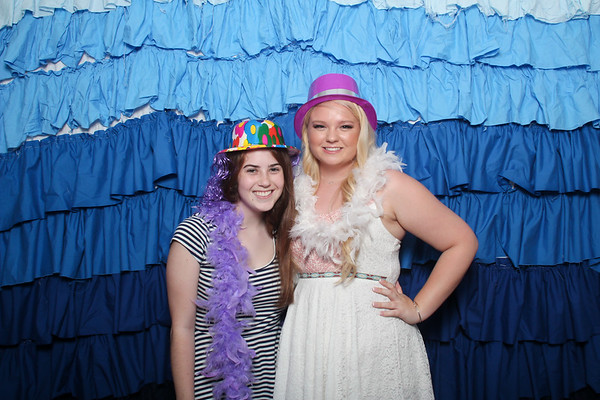 Senior-Grad-Party-Photobooth-001