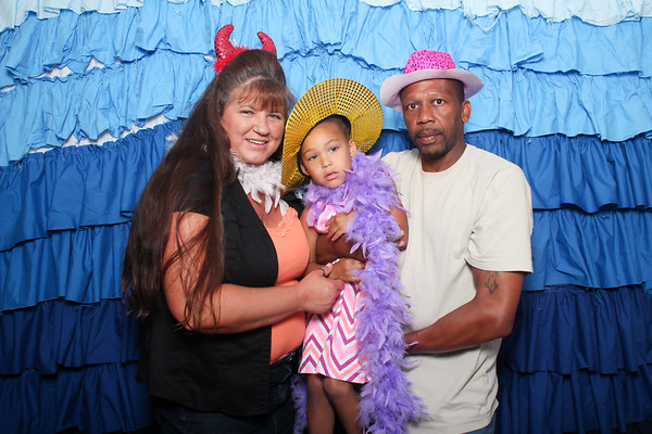 Senior-Grad-Party-Photobooth-022