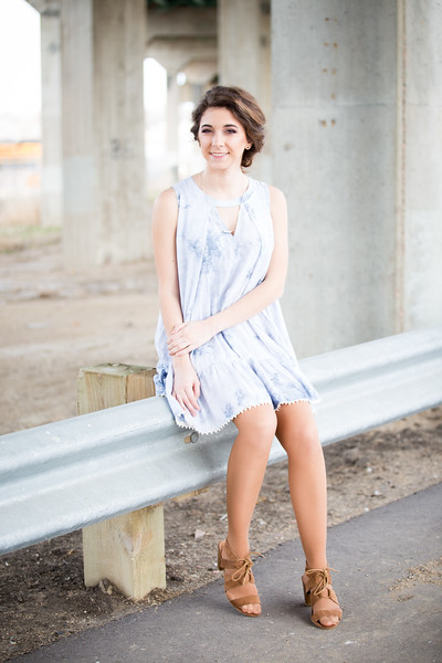 Isabelle Spring 01 | Nicole Marie Photography