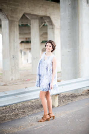 Isabelle Spring 13 | Nicole Marie Photography