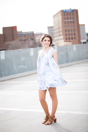 Isabelle Spring 21 | Nicole Marie Photography