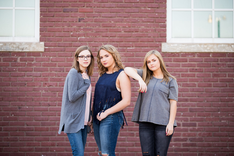 Group Spring 15 - Nicole Marie Photography