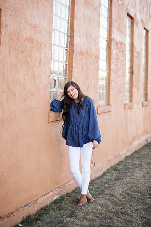 McCall Spring 20 - Nicole Marie Photography
