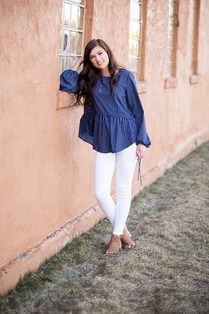 McCall Spring 19 - Nicole Marie Photography