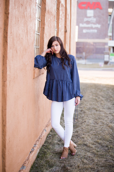 McCall Spring 13 - Nicole Marie Photography