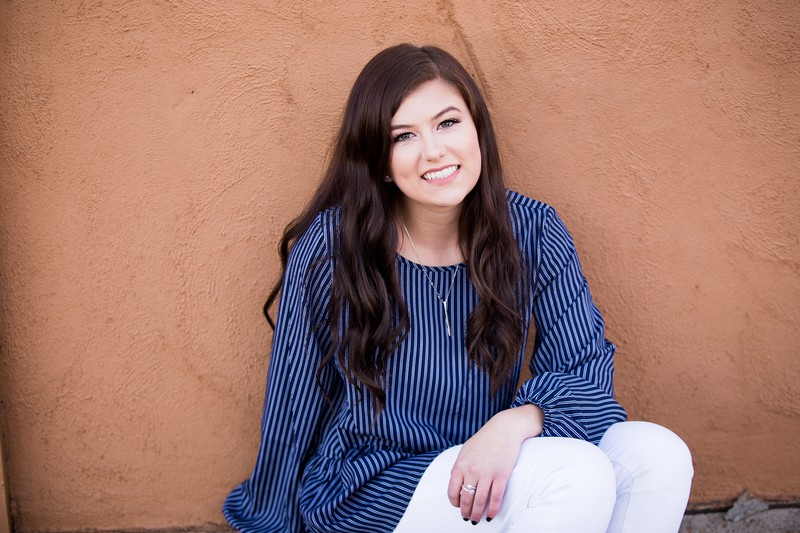 McCall Spring 02 - Nicole Marie Photography