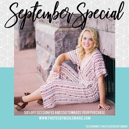 Taylor September