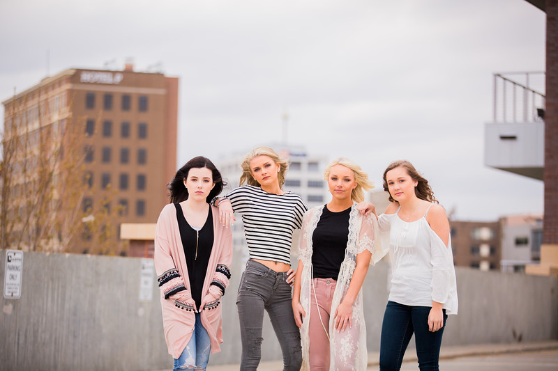 Group-Spring 04 - Nicole Marie Photography