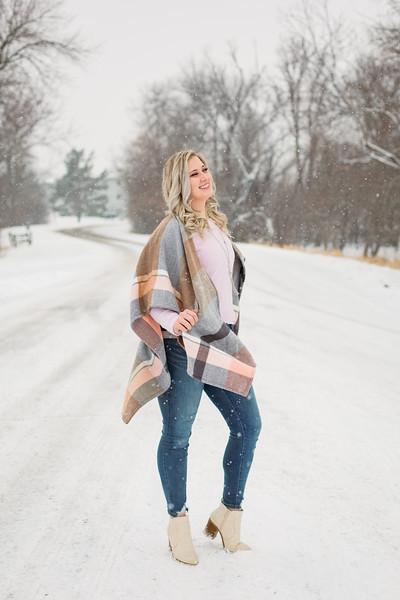 Shawna Winter 06 - Nicole Marie Photography