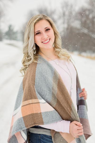 Shawna Winter 10 - Nicole Marie Photography