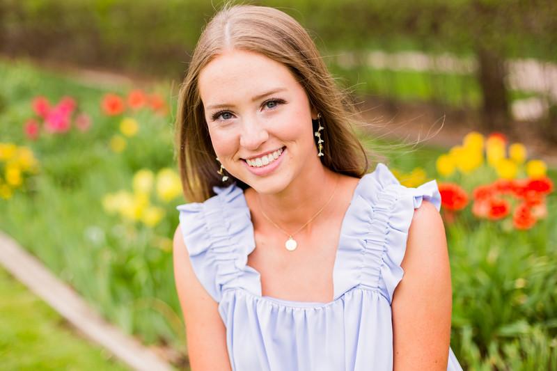 Lauren Spring 14 - Nicole Marie Photography