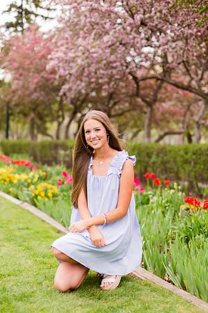Lauren Spring 13 - Nicole Marie Photography