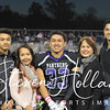 Football - Stone Bridge vs Potomac Falls 10.28.2016