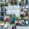 RickyRocha2014Page
