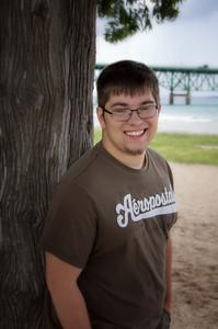 Nathan 8/2013