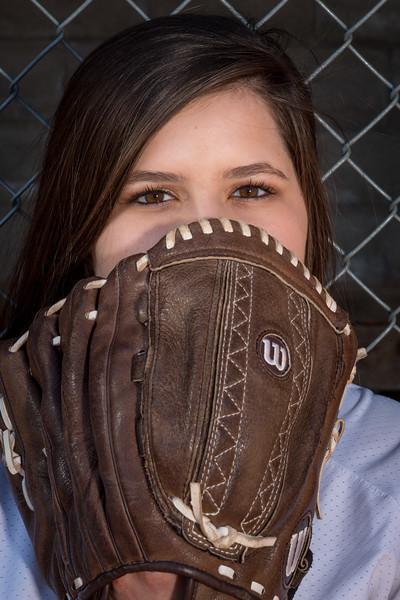 Kaitlin Akridge senior photos (photographer Ted McClenning)