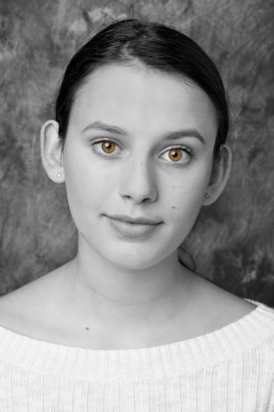 DSC_8789 eyes sierra