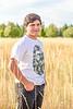 AJ Delarosa Senior Photos-74