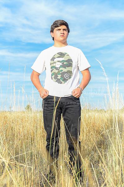 AJ Delarosa Senior Photos-91