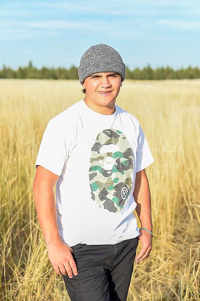 AJ Delarosa Senior Photos-102