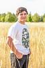 AJ Delarosa Senior Photos-76