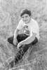 AJ Delarosa Senior Photos-69