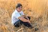 AJ Delarosa Senior Photos-70