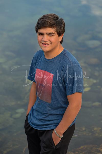 AJ Delarosa Senior Photos-35