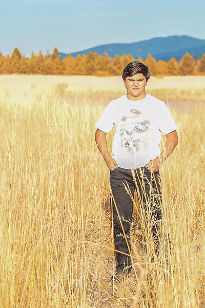 AJ Delarosa Senior Photos-71