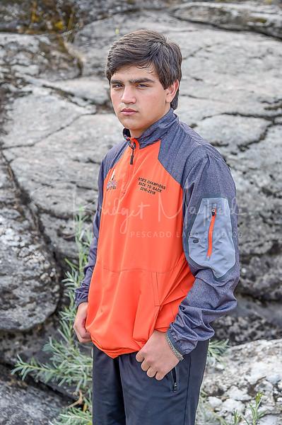 AJ Delarosa Senior Photos-54