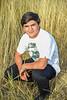 AJ Delarosa Senior Photos-65