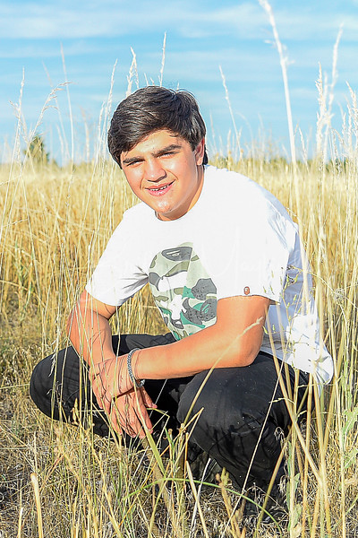 AJ Delarosa Senior Photos-88