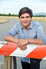AJ Delarosa Senior Photos-137
