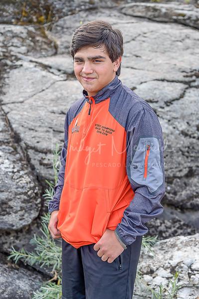 AJ Delarosa Senior Photos-56