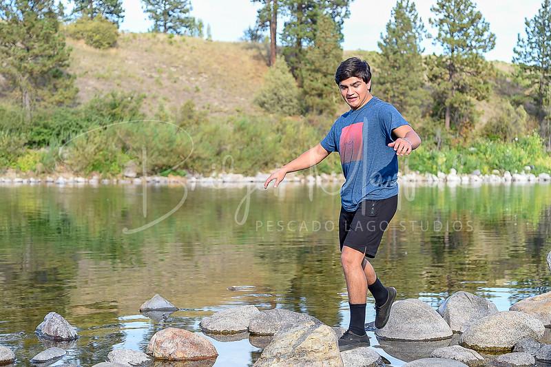 AJ Delarosa Senior Photos-13