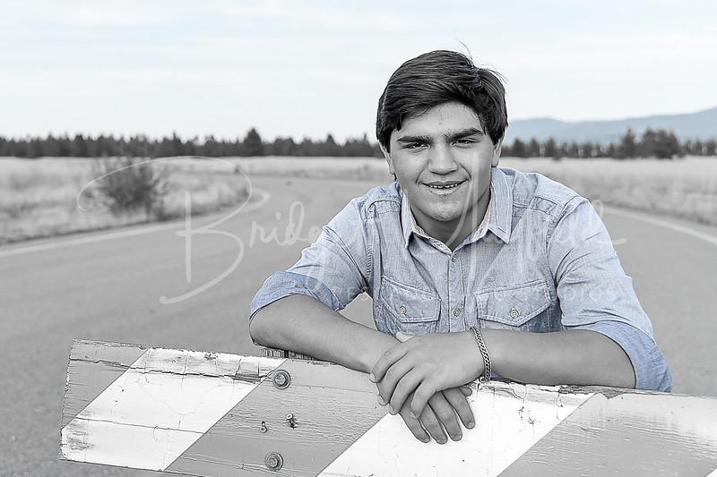 AJ Delarosa Senior Photos-138
